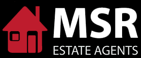 MSR Estate Agents